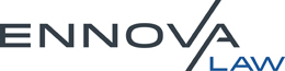 Ennova Law | Private Client Lawyers Edinburgh